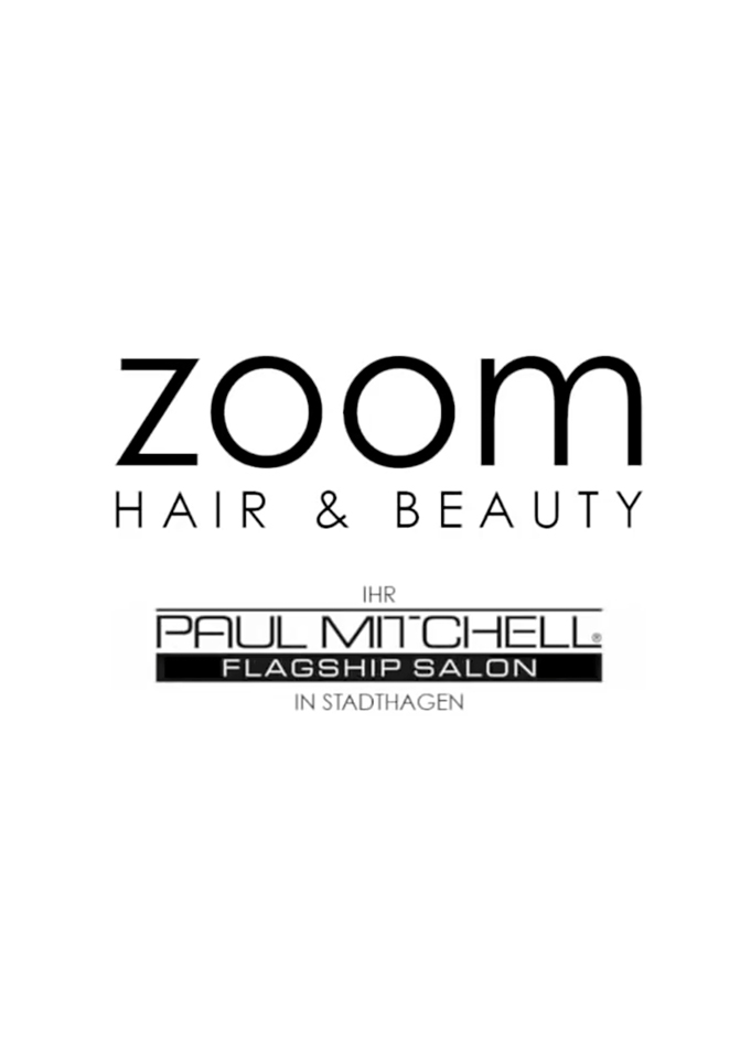zoom hair & beauty
