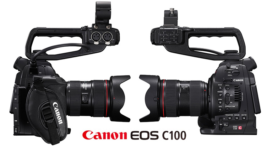 canon eos c100 firmware-update