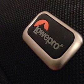 DER koffer? – lowepro pro roller x300