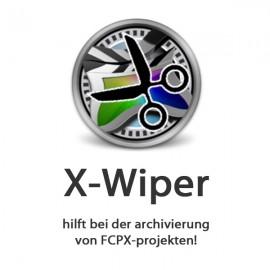 x-wiper – archivierungshilfe für fcp-x
