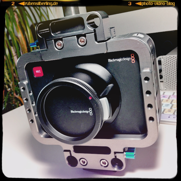 blackmagic: update für cinema cameras in kürze?