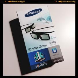 einsteiger-3d-brillen von samsung im test