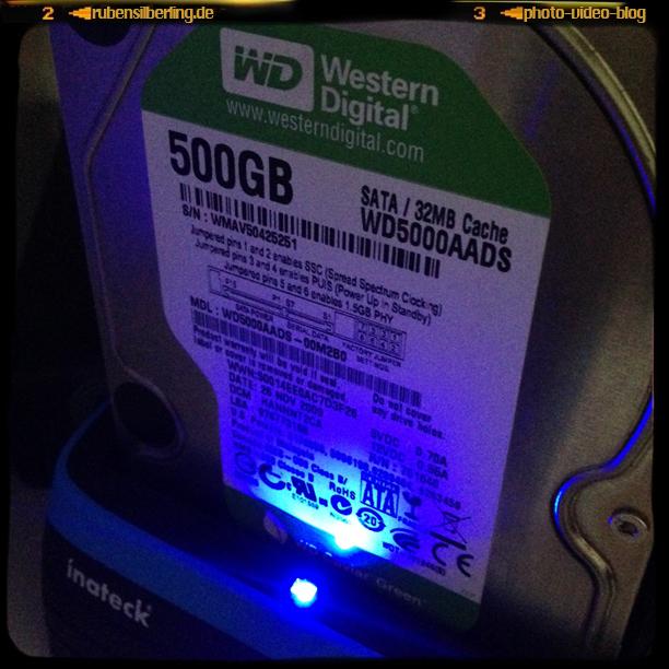 500GB_HDD