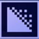 encodercc2014_logo