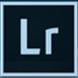 lr5_5_logo