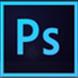photoshopcc2014_logo