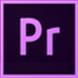 premierecc2014_logo