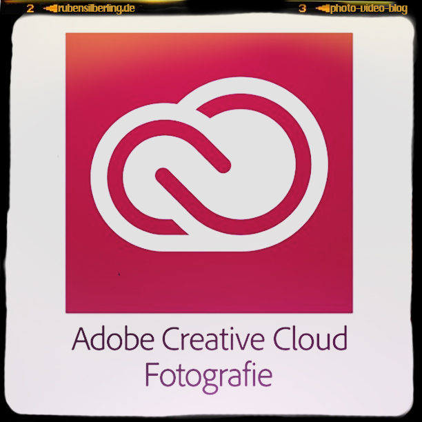 adobe creative cloud abo von amazon!
