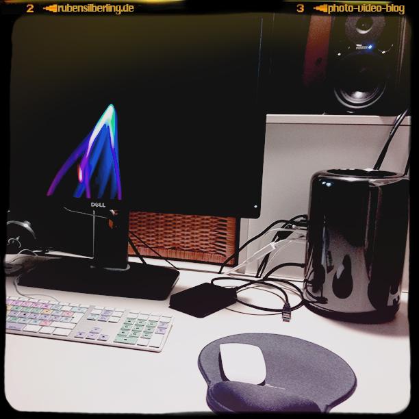 macpro_workspace2