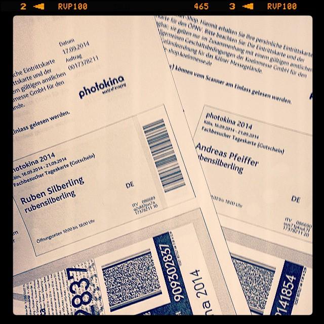 photokina_tickets