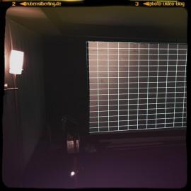 Projekt Heimkino & Screening Room