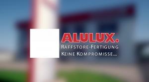 Alulux Burgbernheim