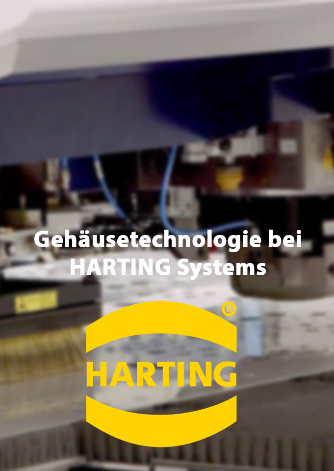 HARTING Systems